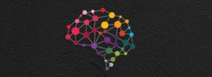 The Global IQ Group Hive Mind