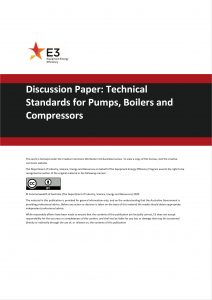 technical paper cover
